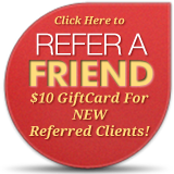 referAFriend_new